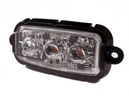 F3-LED-Strobe-Lightheads